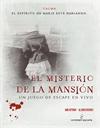 El Misterio de la Mansión (Modo Competición)